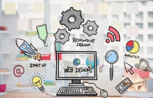 La importancia de tener una página web responsive