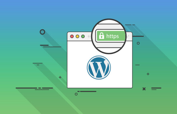 Certificados SSL Páginas Seguras y de confianza