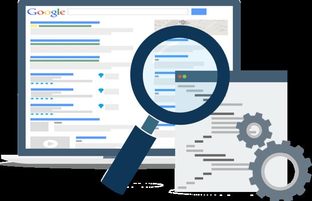 ¿Qué es el SEO y motores de búsqueda?