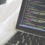 Build powerful websites with Essentials